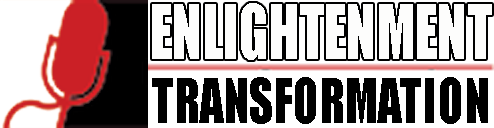 Enlightenment and Transformation