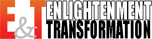 Enlightenment and Transformation TV